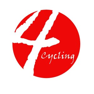 4Cycling